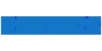 philips-logo-amidco-volume-technology-lebanon