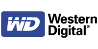 western-digital-logo-amidco-volume-technology-lebanon